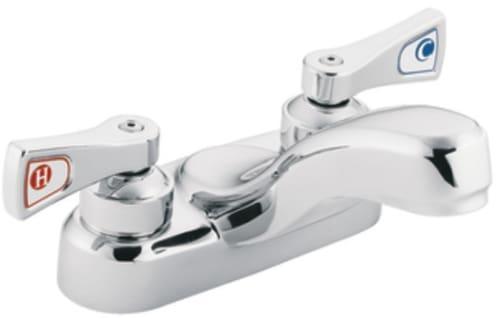 Moen Commercial CA8210 - Faucet