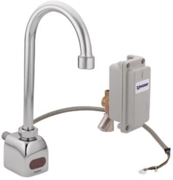 Moen Commercial CA8304 - Faucet