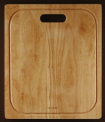 Houzer CB3300 - Cutting Board
