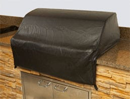 Lynx Sedona Series VC500 - Vinyl Cover for Built-in Grills