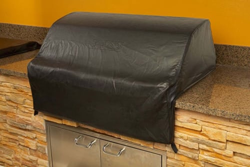Lynx CC27 - 30 Inch Built-in Grill Cover