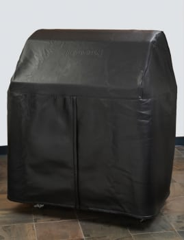 Lynx CC27F - 30 Inch Freestanding Grill Cover