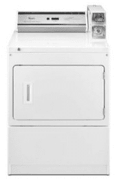 Whirlpool CEM2750TQ - Featured View