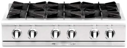 Capital Culinarian Series CGRT366 - Featured View (Product May Vary)