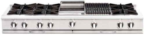 Capital Culinarian Series CGRT604GG2N - Featured View (Product May Vary)