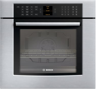 Bosch 800 Series HBL8450UC - Featured View