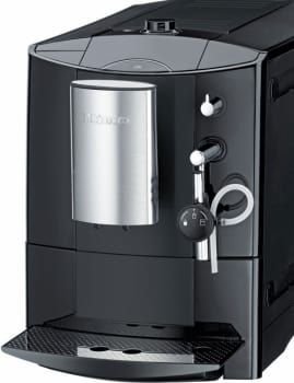 Miele CM5000BL - Black