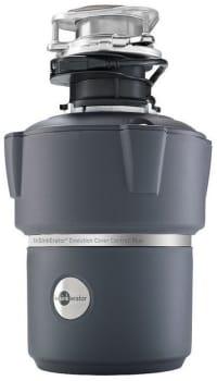 Merveilleux InSinkErator Evolution Series COVERCONTROLPLUS   Cover Control Plus