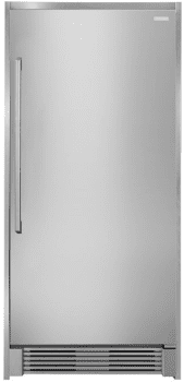 Electrolux IQ-Touch Series EI32AR65JS - 18.6 cu. ft. All-Refrigerator