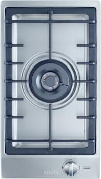 Miele CombiSet CS1011 - Featured View