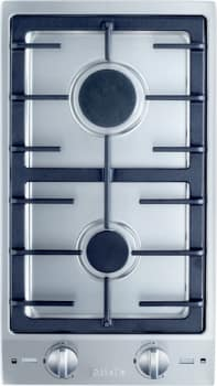 Miele CombiSet CS1012GSS - Featured View