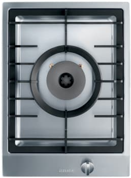 Miele CombiSet CS1028LPSS - Featured View
