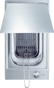 Miele CombiSet CS1411FSS240 - Featured View