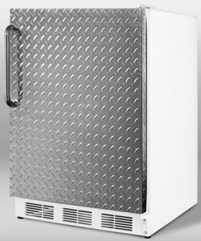 AccuCold CT66JBIDPL - Diamond Plate
