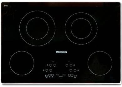 Blomberg CTE30400 - Featured View
