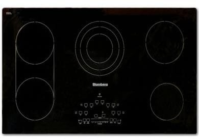 Blomberg CTE36500 - Featured View