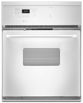 Maytag CWE4800ACE - White