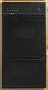 Maytag CWE5800ACB - Black