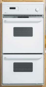 Maytag CWE5800ACE - White