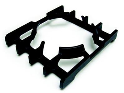 Viking CWGT - Black