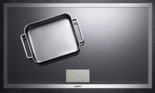 Gaggenau CX491610 - Full Surface Induction Cooktop