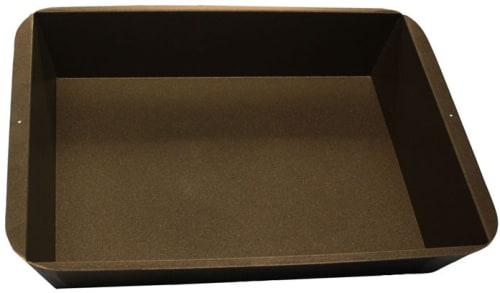 Kenyon B96007 - Coated Drip Tray
