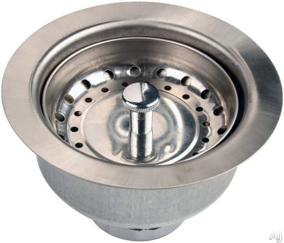 Elkay Dayton Collection D1125 - Drain Fitting