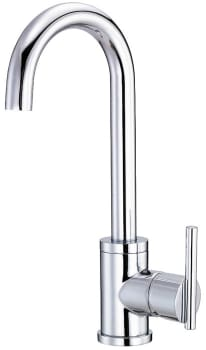 Danze® Parma™ Collection D151558 - Chrome