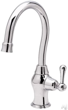 Danze® Melrose™ Collection D152012 - Chrome