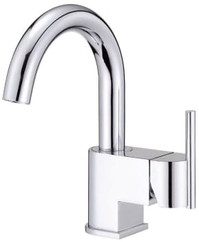 Danze® Como™ Collection D221542 - Chrome
