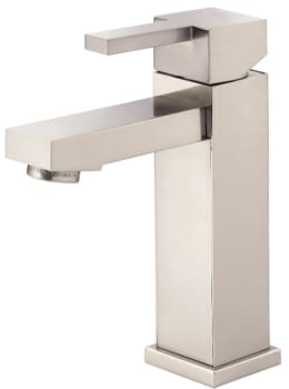 Danze® Como™ Collection D225533BN - Brushed Nickel