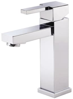 Danze® Como™ Collection D225533 - Chrome