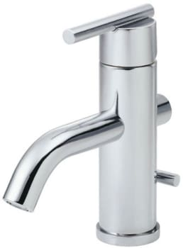 Danze® Parma™ Collection D225558 - Chrome