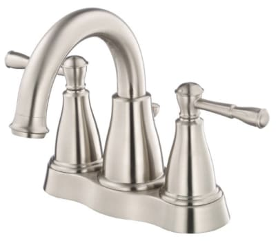 Danze® Eastham™ Collection D301015BN - Brushed Nickel