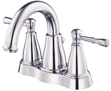 Danze® Eastham™ Collection D301015 - Chrome