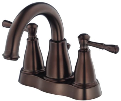 Danze® Eastham™ Collection D301015BR - Tumbled Bronze