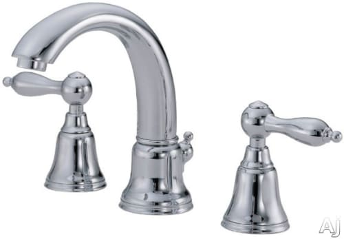 Danze® Fairmont™ Collection D303040X - Chrome