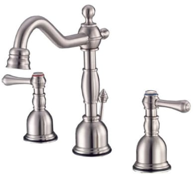 Danze® Opulence™ Collection D303057BN - Brushed Nickel