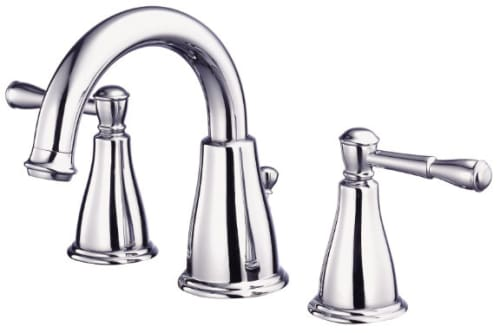 Danze® Eastham™ Collection D304015 - Chrome