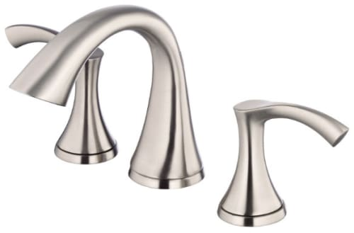 Danze® Antioch™ Collection D304022BN - Brushed Nickel