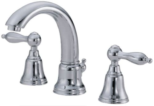 Danze® Fairmont™ Collection D304040 - Chrome