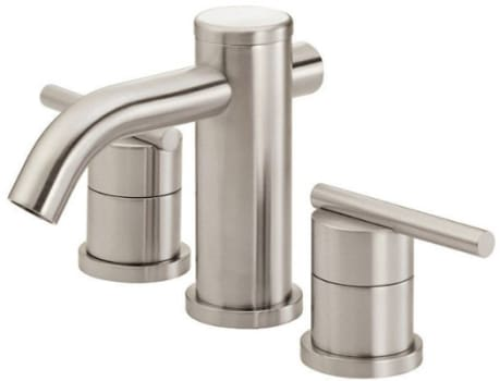 Danze® Parma™ Collection D304058BN - Brushed Nickel