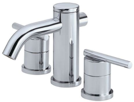 Danze® Parma™ Collection D304058 - Chrome