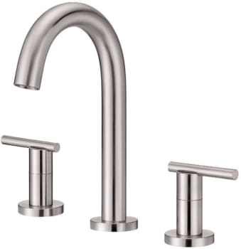 Danze® Parma™ Trim Line Collection D304558BN - Brushed Nickel