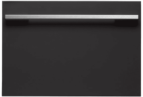 Fisher & Paykel DishDrawer Series DD24SI7 - Requires Custom Panel/Handle
