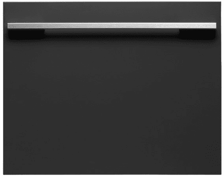 Fisher & Paykel DishDrawer Series DD24SHTI7 - Requires Custom Panel/Handle