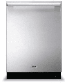 Viking Designer Series DDB200BK - Stainless Steel