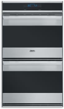 Viking Designer Series DDOE305TSS - Stainless Steel