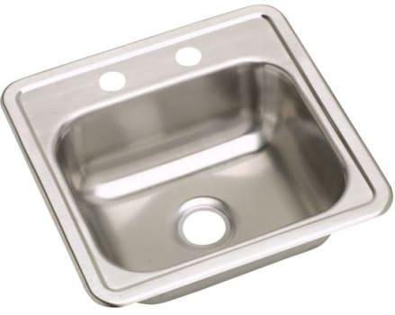 Elkay Dayton Elite Collection DE115152 - Sink