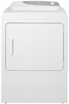 fisher paykel de60fa2 27 inch front load electric dryer 6 0 fisher paykel de60fa2 featured view